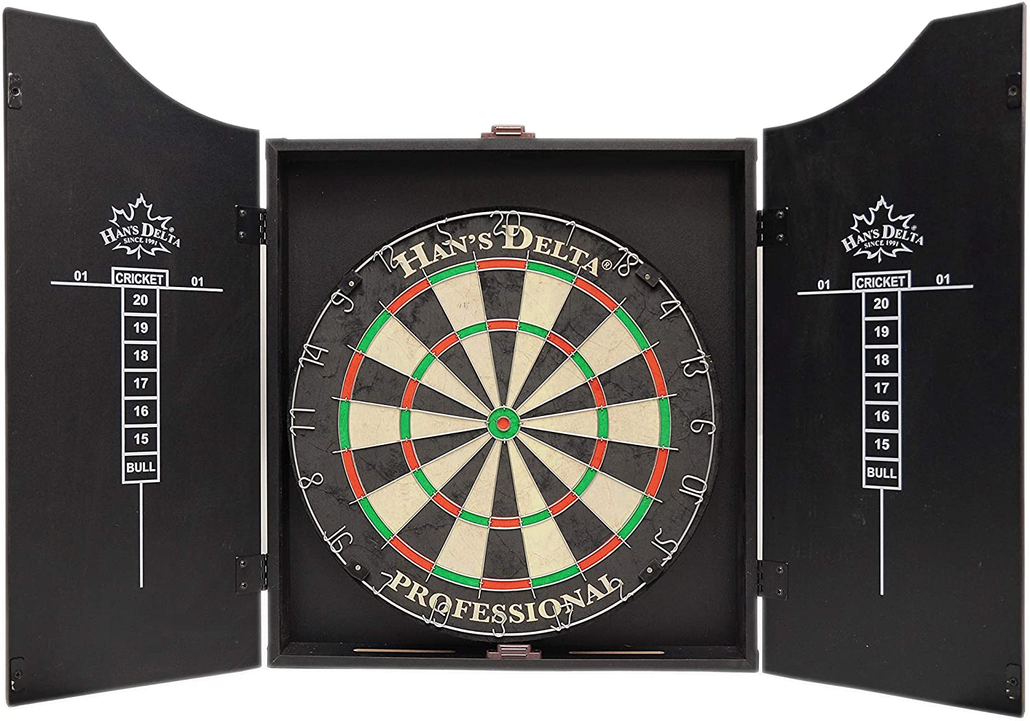 what is the best dart board cabinet