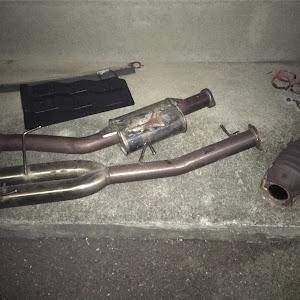 シルビア S14 後期 Q'sのカスタム事例画像 ゆうどさんの2019年11月24日18:00の投稿