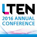 2016 LTEN Annual Conference icon