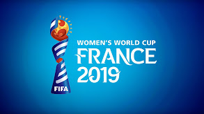 2019 FIFA Women's World Cup thumbnail
