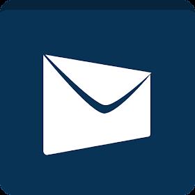 MobileIron Email+ Preview