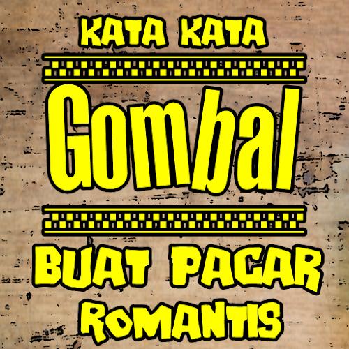 Download Kata Kata Gombal Buat Pacar Romantis Terbaik Apk