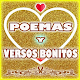 beautiful love poems and verses love phrases APK