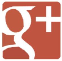 tecniwater osmosis en google mas