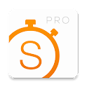 Sworkit Pro Trainer icon
