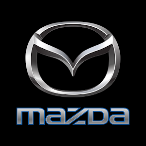 My Mazda download