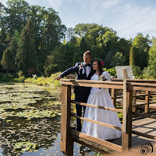 Wedding photographer Mateusz Kiper (MateuszKiper). Photo of 21.02.2016