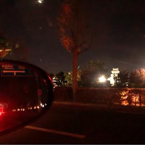 ロードスター NA6CEのカスタム事例画像 うめぼしさんの2020年10月29日09:16の投稿