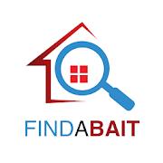 Find A Bait