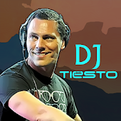DJ Tiesto Songs