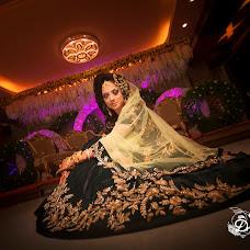 Wedding photographer Rajan Dey (raja). Photo of 26.02.2018