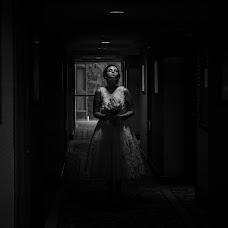 Fotógrafo de bodas Leonardo Robles (robles). Foto del 07.07.2017