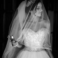 Wedding photographer Evgeniy Kudryavcev (kudryavtsev). Photo of 08.12.2018