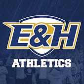 Emory & Henry Athletics
