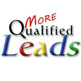 buy leads for local business