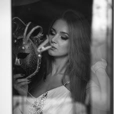 Wedding photographer Dmitriy Krulikovskiy (krulya). Photo of 09.03.2014