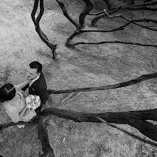 Wedding photographer A Vancu (vancu). Photo of 06.07.2017