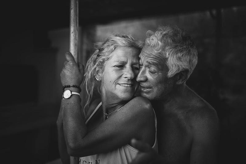 L'amore eterno di Simonetti Andrea