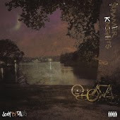 #LongLiveSteelo (feat. T'nah Apex)