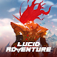 Lucid Adventure APK