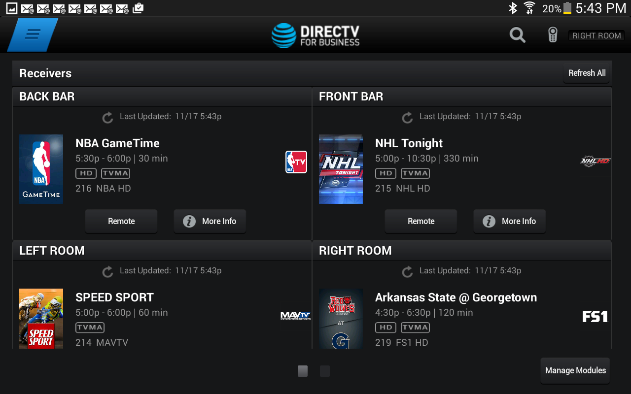 Directv For Business Remote  Android Apps On Google Play. Marc Muench Photography Free Mobile Date Site. Quickbooks Check Printing Backup Google Email. Burning Pain In Shoulder Blade. Maintenance Management System. Dentist In Burnsville Mn Moving Companies Pods. How Do I Send Large Files Business Loan Leads. Management Education Center Seo Web Service. Northwestern State University Shreveport