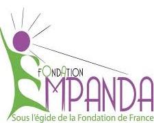 logo de la Fondation Empanda