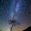 Solitar by Adrian Urbanek - Landscapes Starscapes