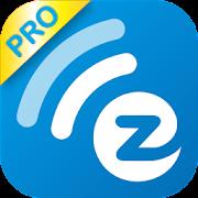 EZCast Pro – Wireless Presentation Solution