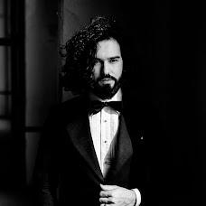Wedding photographer Ruslan Boleac (RuslanBoleac). Photo of 30.10.2018