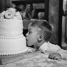 Wedding photographer Anton Yacenko (antonWed). Photo of 30.04.2015