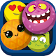 Merge Balls - Idle Game APK