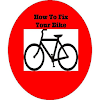 Bike Guide: Extraordinaire
