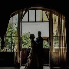 Wedding photographer Isabel Torres (IsabelTorres). Photo of 06.01.2018