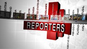 Reporters thumbnail