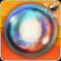 Bubble Filler icon