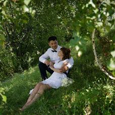 Wedding photographer Mariya Keyl (mthew). Photo of 06.09.2016