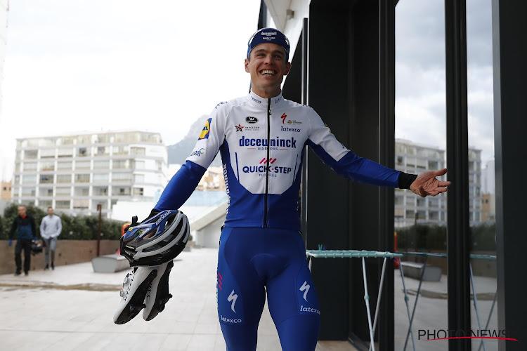 """Stijn Steels en Erwin Vervecken tonen warm hart en zetten zich in voor G-sport: """"Maakt een wereld van verschil"""""""
