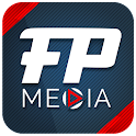 FreedomProject Media icon