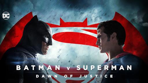 youtube superhero videos