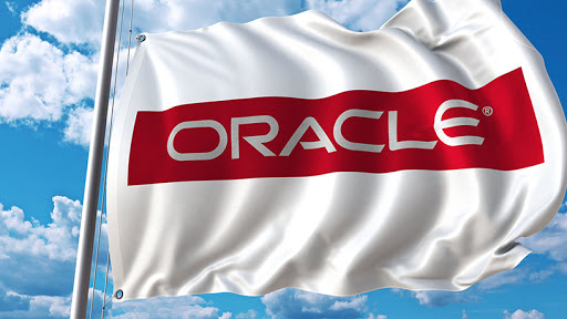 Oracle's local data centres will launch at a time multinational cloud service providers are jostling to set up shop in SA.
