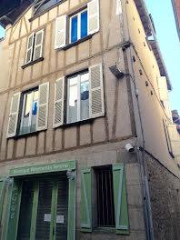 locaux professionels à Villefranche-de-Rouergue (12)