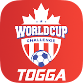 Women's World Cup Challenge