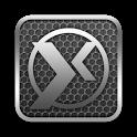 Traxx FM icon