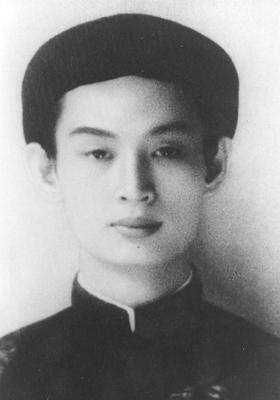 Lịch sử thăng trầm và đầy bi kịch của Phật giáo Hòa Hảo