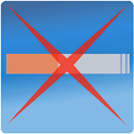 Quit Smoking Forever icon