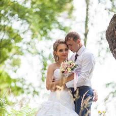 Wedding photographer Maksim Tokarev (MaximTokarev). Photo of 16.12.2017
