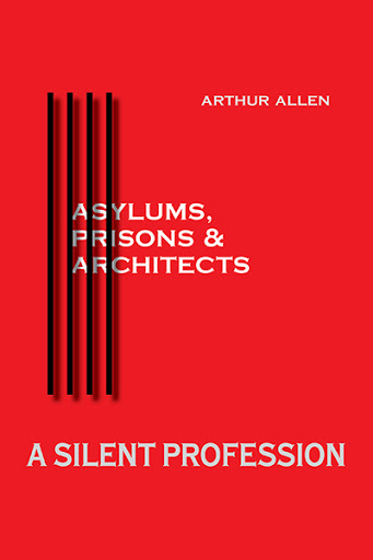 A Silent Profession cover