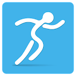 FITAPP Running Walking Fitness 4.0.6 (Premium)