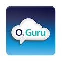 O2 GURU Odporúča icon