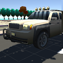 Car Master icon